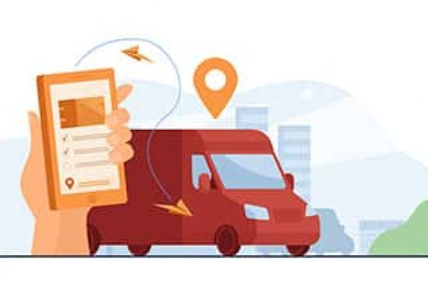 Transportistas ecommerce prestashop